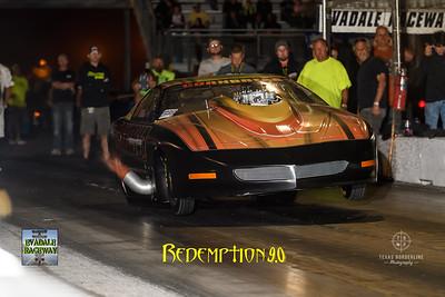 November-25,-2017-Evadale-Raceway-'Redemption-9 0'-D5T_6135-