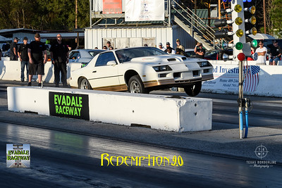 November-25,-2017-Evadale-Raceway-'Redemption-9 0'-D5T_5990-