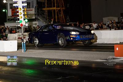 November-25,-2017-Evadale-Raceway-'Redemption-9 0'-D5T_6144-