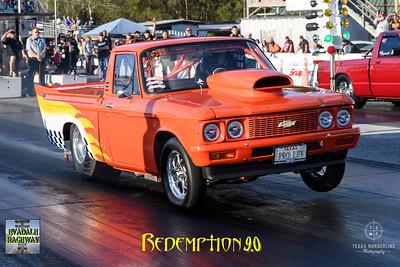 November-25,-2017-Evadale-Raceway-'Redemption-9 0'-D5T_5943-