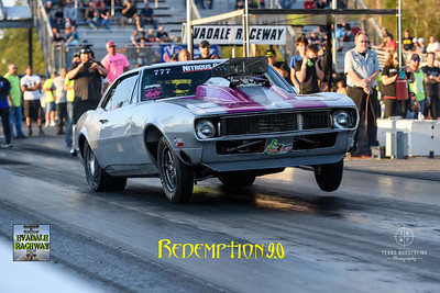 November-25,-2017-Evadale-Raceway-'Redemption-9 0'-D5T_6029-