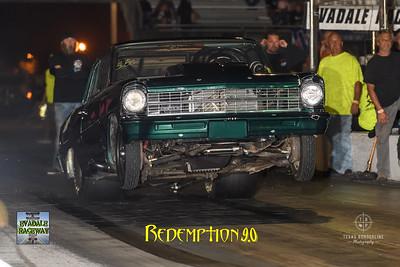 November-25,-2017-Evadale-Raceway-'Redemption-9 0'-D5T_6156-