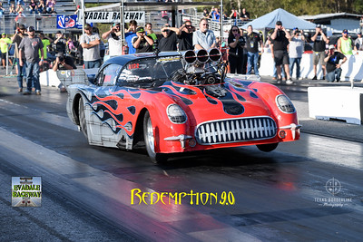November-25,-2017-Evadale-Raceway-'Redemption-9 0'-D5T_5857-