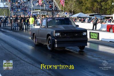 November-25,-2017-Evadale-Raceway-'Redemption-9