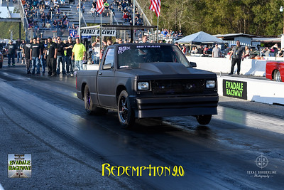 November-25,-2017-Evadale-Raceway-'Redemption-9 0'-D5T_5926-