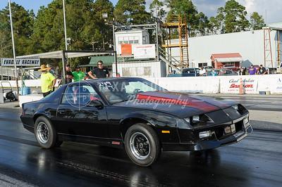 November 04, 2017-11-4-2017 Evadale Racewayt-D3S_7903-