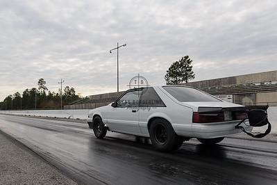 December 16, 2017-Evadale Raceway 'Track Rental Test & Tune'-D3S_8653-