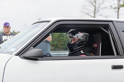 December 16, 2017-Evadale Raceway 'Track Rental Test & Tune'-D3S_8665-