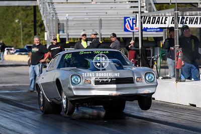 December 09, 2017-Evadale Raceway 'Racer Appreciation'-D5T_6384-