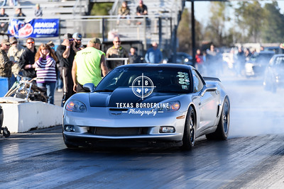 December 09, 2017-Evadale Raceway 'Racer Appreciation'-D5T_6475-
