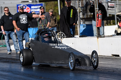 December 09, 2017-Evadale Raceway 'Racer Appreciation'-D5T_6446-