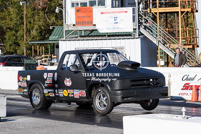 December 09, 2017-Evadale Raceway 'Racer Appreciation'-D5T_6468-