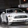 December 09, 2017-Evadale Raceway 'Racer Appreciation'-D5T_6917-