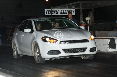 February 10, 2017-2-10-2017 Evadale Raceway 'Sinister No Prep'-D3S_1419-