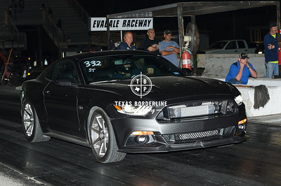 February 10, 2017-2-10-2017 Evadale Raceway 'Sinister No Prep'-D3S_1390-