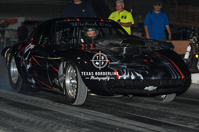 February 10, 2017-2-10-2017 Evadale Raceway 'Sinister No Prep'-D3S_1430-
