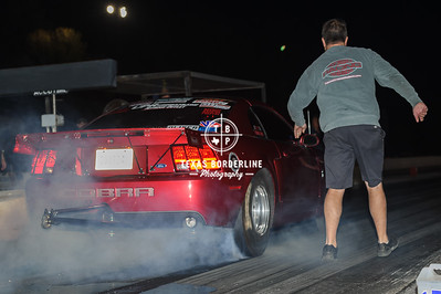 February 10, 2017-2-10-2017 Evadale Raceway 'Sinister No Prep'-D3S_1410-