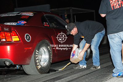 February 10, 2017-2-10-2017 Evadale Raceway 'Sinister No Prep'-D3S_1406-