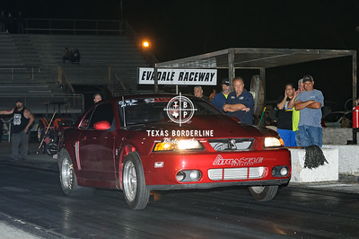 February 10, 2017-2-10-2017 Evadale Raceway 'Sinister No Prep'-D3S_1448-