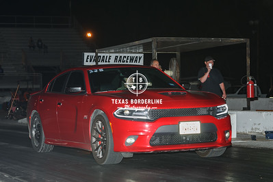 February 10, 2017-2-10-2017 Evadale Raceway 'Sinister No Prep'-D3S_1384-