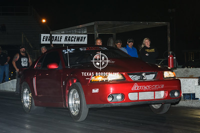 February 10, 2017-2-10-2017 Evadale Raceway 'Sinister No Prep'-D3S_1417-