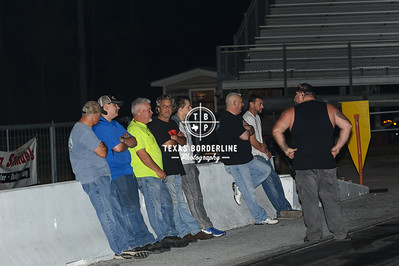 February 10, 2017-2-10-2017 Evadale Raceway 'Sinister No Prep'-D3S_1445-