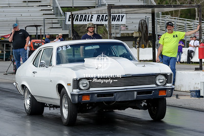 February 11, 2017-Evadale Raceway-D3S_1653-