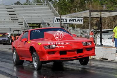 February 11, 2017-Evadale Raceway-D3S_1639-