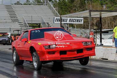 February 11, 2017-Evadale Raceway-D3S_1639-