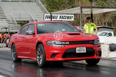 February 11, 2017-Evadale Raceway-D3S_1635-
