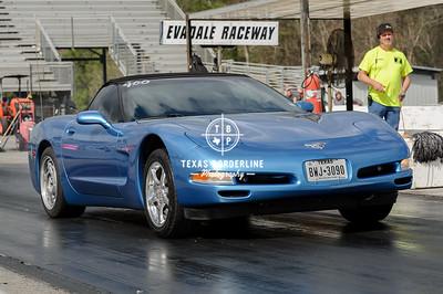 February 11, 2017-Evadale Raceway-D3S_1667-