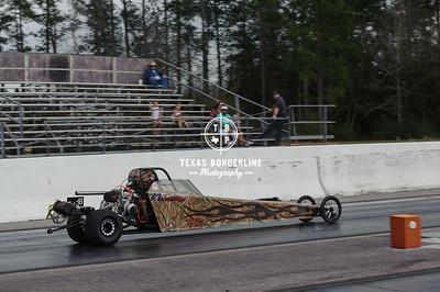 February 11, 2017-Evadale Raceway-TBP_7783-