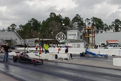 February 11, 2017-Evadale Raceway-TBP_7790-