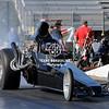 February 18, 2017-Evadale Raceway 'Super Summit Series Bracket Racing'-D3S_2320-