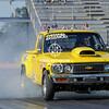 February 18, 2017-Evadale Raceway 'Super Summit Series Bracket Racing'-D3S_2296-