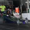 February 18, 2017-Evadale Raceway 'Super Summit Series Bracket Racing'-D3S_2429-