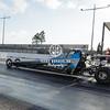 February 19, 2017-2-19-2017 Evadale Raceway-TBP_8764-