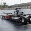 February 19, 2017-2-19-2017 Evadale Raceway-TBP_8696-