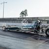 February 19, 2017-2-19-2017 Evadale Raceway-TBP_8770-