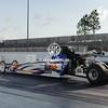 February 19, 2017-2-19-2017 Evadale Raceway-TBP_8755-