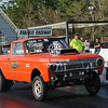 February 19, 2017-2-19-2017 Evadale Raceway-TBP_8775-