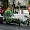 February 19, 2017-2-19-2017 Evadale Raceway-D3S_2508-