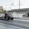 February 19, 2017-2-19-2017 Evadale Raceway-TBP_8760-