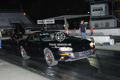 February 24, 2017-Evadale Raceway-TBP_8871-