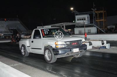 February 24, 2017-Evadale Raceway-TBP_8879-
