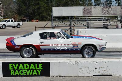 February 25, 2017-2-25-2017 Evadale Raceway-TBP_9027-