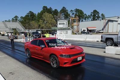 February 25, 2017-2-25-2017 Evadale Raceway-TBP_9017-