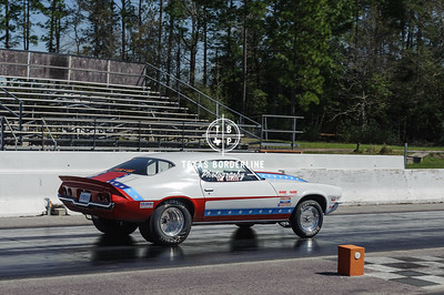 February 25, 2017-2-25-2017 Evadale Raceway-TBP_9028-