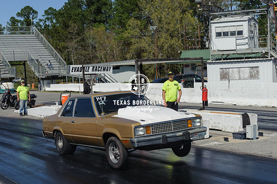 February 25, 2017-2-25-2017 Evadale Raceway-TBP_9040-