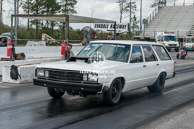 February 26, 2017-Evadale Raceway 'Triangle Speedshop'-TBP_9555-